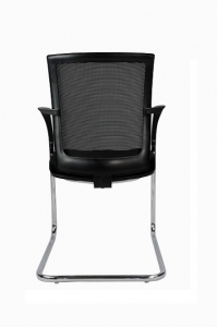 Spencer Visitors Cantilever Mesh Back Office Chair