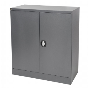 stationery cabinet 1020H grahite ripple