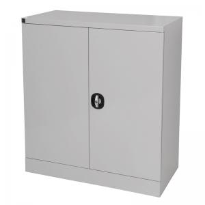 Kis stationery cabinet 1020H grey
