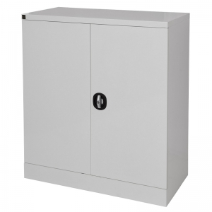Kis stationery cabinet 1020H white