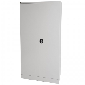 Kis stationery cabinet 1830H grey