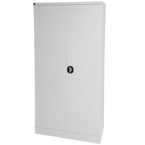 Kis stationery cabinet 1830H white