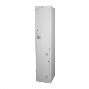Steelco Personal Combo Locker 380W