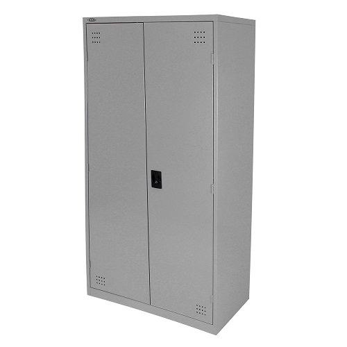 Steelco Metal Large Personal Wardrobe I Office Furniture