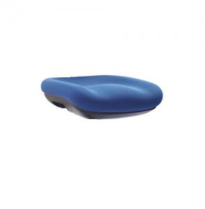 Colour MI - Metro Blue