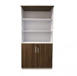 Potenza Modern Tall Cabinet 1800H Colour Casnan