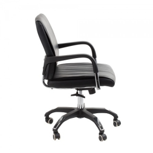 Carlton Executive BoardroomBonded Leather Office Chair