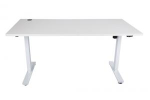 Liz Sit Stand Electic Desk