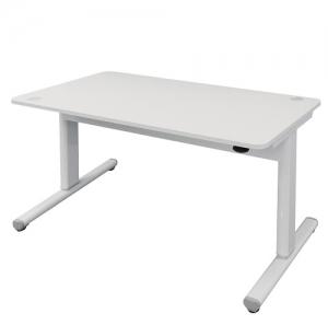 AIRO 1500 Sit Stand Height Adjustable Desk