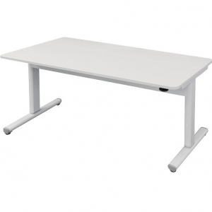 AIRO 1800 Sit Stand Height Adjustable Desk