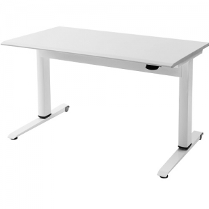 Airo 1200 Height Adjustable Sit-Stand Desk