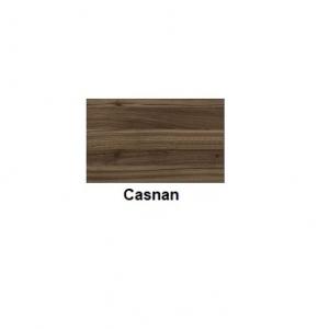 Colour Casnan