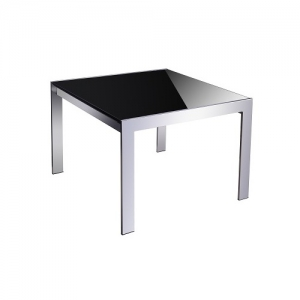 Forza Black Glass Coffee Table 600x600