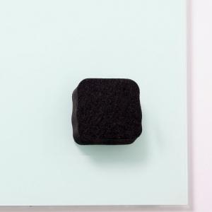 Naga Eraser