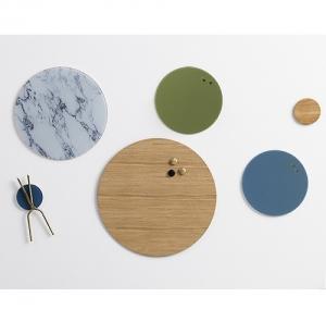 Naga Circular Boards