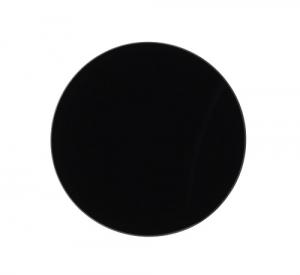Naga Magnetic Glassboard 10cm Black