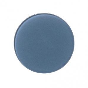 Naga Magnetic Glassboard 10cm Jeans