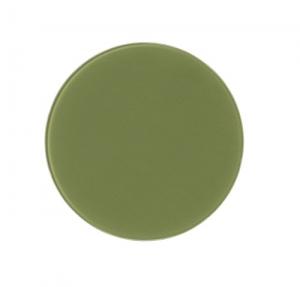 Naga Magnetic Glassboard 10cm Olive