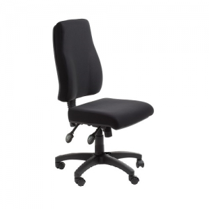 Perth Extra High Back Office Chair