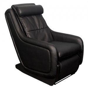 Relaxa Massage Chair Black