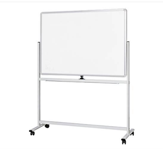 Chilli Mobile Whiteboard